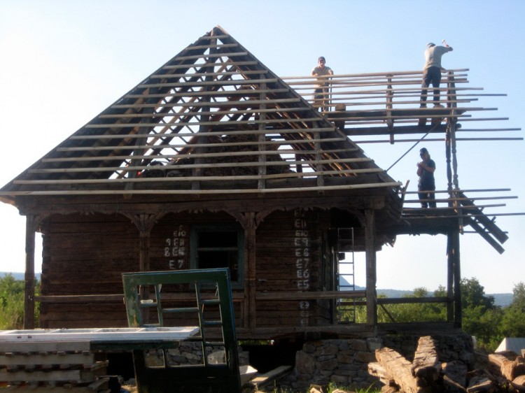 01-house-for-sale-maramures-romaniapanora