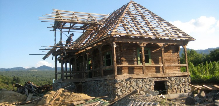 02-house-for-sale-maramures-romaniapanora