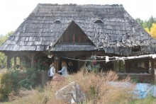 02-penelope-ridgley-village-hotel-maramures