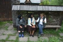 04-penelope-ridgley-village-hotel-maramures