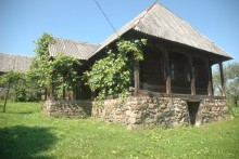 06-our-home-breb-maramures