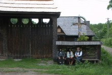 10-penelope-ridgley-village-hotel-maramures