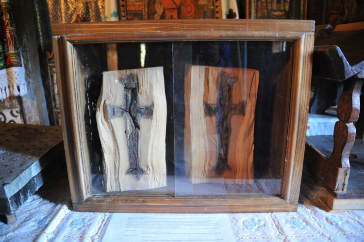13-budesti-church-maramures