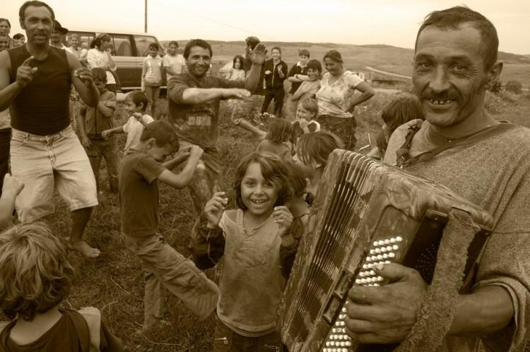 15-gypsy-group