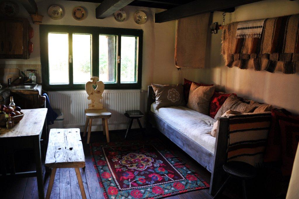 16-casa-veche-village-hotel-maramuresBIL_