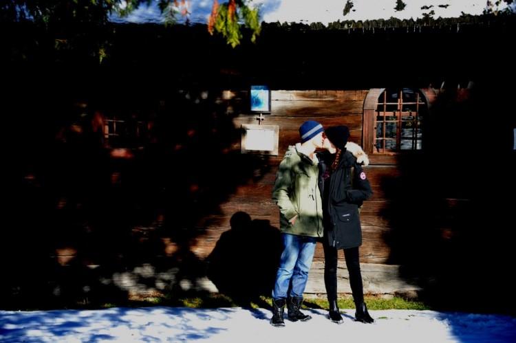 18-winter-holiday-romania