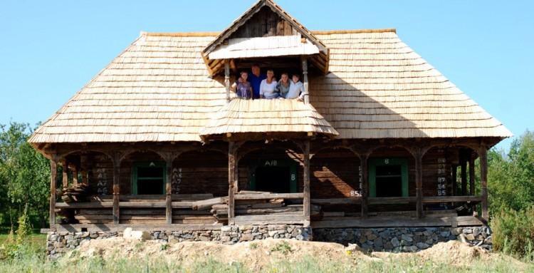 1ridgley-family-village-hotel-maramurespanora