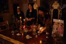 2-gypsy-village-hotel-maramures