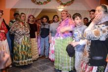 3-gypsy-transylvania-maramures