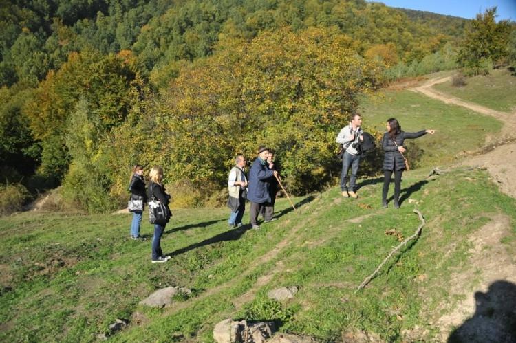 34-genealogy-tour-maramures-romania