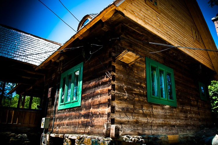 double-room-village-hotel-10